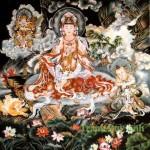 Phật giáo